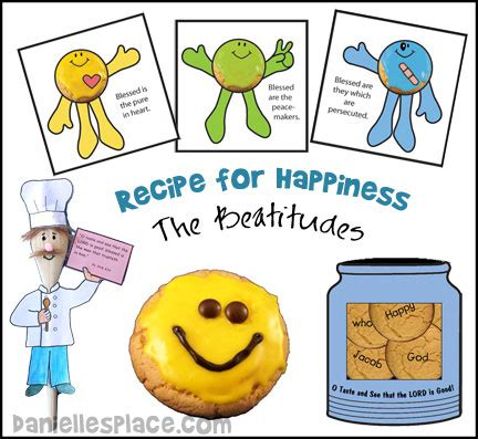 Essay on ideas of happiness