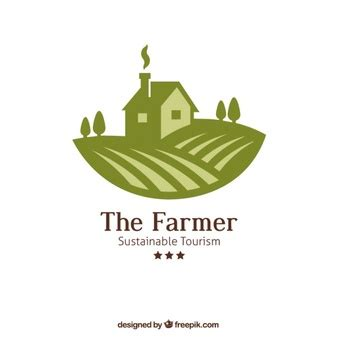 Sample Agricultural Engineer Cover Letter - jobbankusacom
