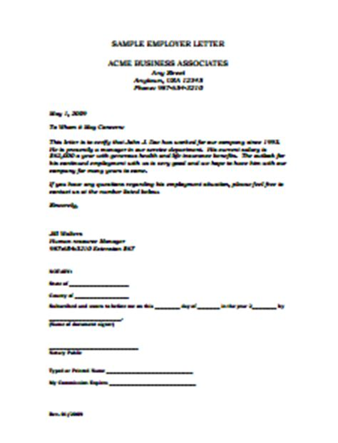 Agricultural Sciences Resume and Cover Letter Examples